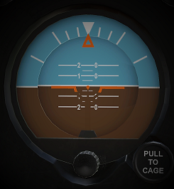 Helicopter Attitude Indicator 2.png