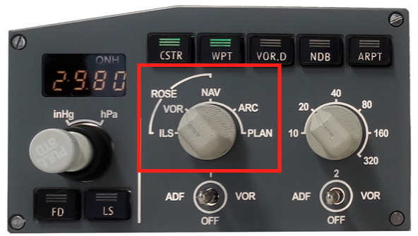 ND ECP A320 mode.png