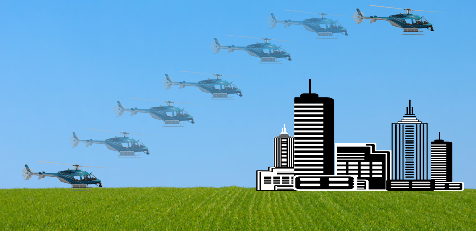Helicopter Take-off .png