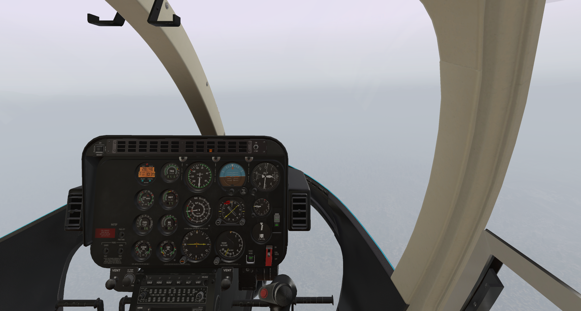 Low Visibility Conditions Helicopter.png