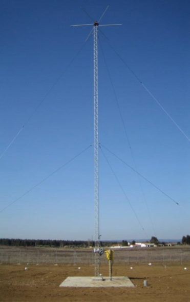 Ndb ground station.png