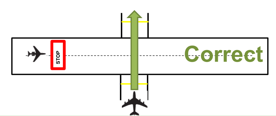 Runway crossing 1.png