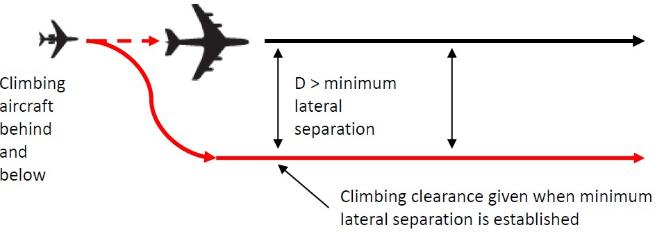 CLIMB AND DESCENT 4.jpg