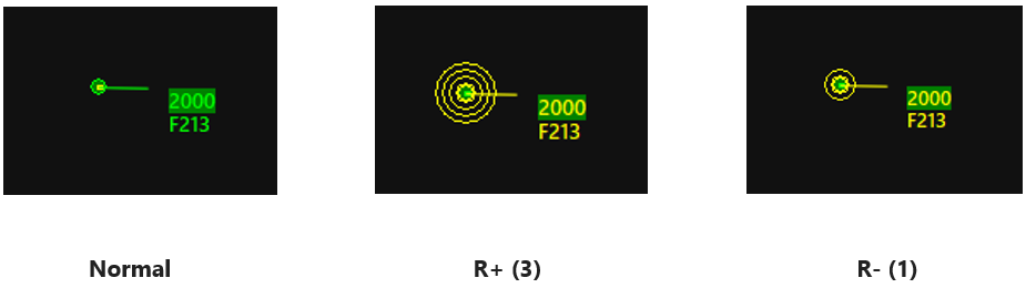ATC Client Manual - PREF Ring.png
