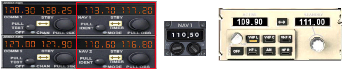 Vor frequency selector.png