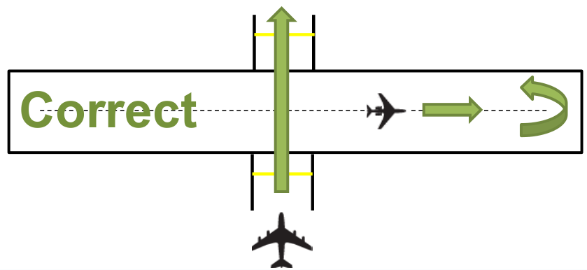 Runway crossing 3.png
