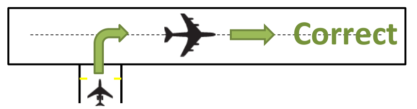 Runway situation 3.png