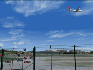 Aircraft departure.PNG